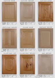 cheap kitchen cupboard: oak kitchen cupboard doors more picture oak kitchen cupboard doors please visit wwwinfagar
