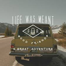 Road Trip Quotes New Road Trip Quotes Fresh 48 Best Inspirational Rv And Camping Quotes