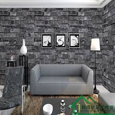 Wallpaper Design Home Decoration Home Design Wallpaper Top Chinese Style Vintage Brick Stone Pattern 75