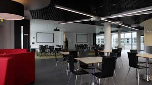 office design pictures. office design pictures c