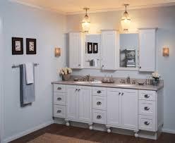 Bathroom Vanities Woodbridge Used Bathroom Vanities Toronto Astounding Bathroom Vanities Used