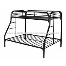 metal bunk bed. Beautiful Bed China Your Best Choice Metal Bunk Bed Twin Over Full Inside Metal Bunk Bed F