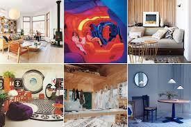 quiz what s your spirit decor curbed