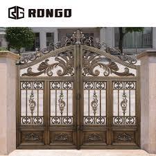 Iron Man Door Design Rongo Aluminum Backyard Fancy Iron Man Gate Design Buy Man Gate Design Iron Man Gate Design Fancy Man Gate Product On Alibaba Com