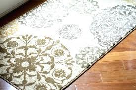 target rug runners target floor rug kitchen rugs target modern on floor target floor runner rugs target rug runners