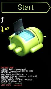 Android Lock 's Ways Hacks To 7 « Android Bypass Screen Secured Gadget nqzngwBx1