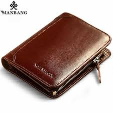 ManBang SzMdc <b>Wallet</b> Store - Amazing prodcuts with exclusive ...