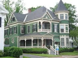 victorian house plans turrets modern styles offer 2086 prepossessing queen anne with