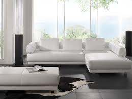 minimalist living room furniture. elegant minimalist living room sofa design furniture t