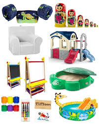 10 Stunning Christmas Gift Ideas For 2 Year Old Boy year old gift ideas woolfwithme