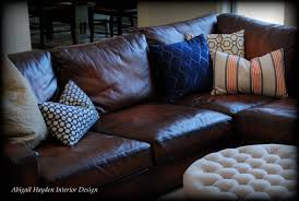sofas awesome pottery barn italian leather sofa pottery with regard to amazing pottery barn