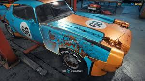 Car Mechanic Simulator 2018-ის სურათის შედეგი