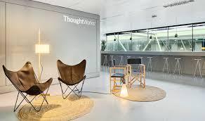 furniture architecture. news furniture architecture