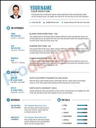 Professional Cv Writing | Cv Writing Service | Pro Design Cv