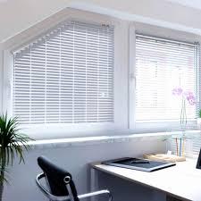 ... Bad Fenster Blickdicht Kreativität Beste Von Gardinen Rollos Neues Rollo  Im Fenster Introproject ...