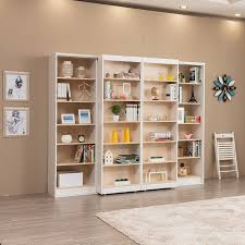bookcase wall bed. Fine Bookcase With Bookcase Hidden Murphy Bed Foldable Wall  On G