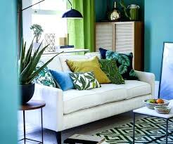 tropical outdoor rugs awesome tropical outdoor rugs tropical indoor outdoor area rugs