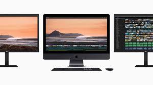 perfect office space design tips mac. Best Mac For Designers 2018 Perfect Office Space Design Tips A