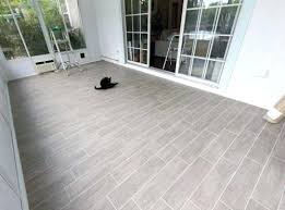 light wood tile flooring. Delighful Flooring Light Wood Tile Flooring With  Regard To   Inside Light Wood Tile Flooring D
