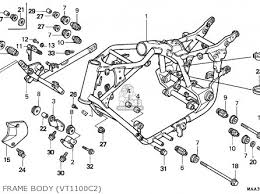95 Suzuki Gsxr 1100 Wiring Diagrams  Suzuki  Auto Wiring Diagram together with Acura Backup Camera Wiring Diagram  Acura  Auto Wiring Diagram further 95 Suzuki Gsxr 1100 Wiring Diagrams  Suzuki  Auto Wiring Diagram together with Starter Wiring Diagram 2008 Ford Fusion  Ford  Auto Wiring Diagram also V Toyota Runner Wiring Diagram Auto  Toyota  Auto Wiring Diagram additionally 95 Suzuki Gsxr 1100 Wiring Diagrams  Suzuki  Auto Wiring Diagram moreover Acura Backup Camera Wiring Diagram  Acura  Auto Wiring Diagram also 95 Suzuki Gsxr 1100 Wiring Diagrams  Suzuki  Auto Wiring Diagram in addition Acura Backup Camera Wiring Diagram  Acura  Auto Wiring Diagram together with 95 Suzuki Gsxr 1100 Wiring Diagrams  Suzuki  Auto Wiring Diagram together with . on jeep suvs crossovers official site best images on pinterest cars lighthouse and car stuff decals door wrangler yj jeeps color scheme ideas for mike used bumpers sale page other parts chie wiring harness 1993 sahara