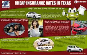 however you can get insurance rates in texas as there are some good s offered if you have an anti theft device in your car that reduces the