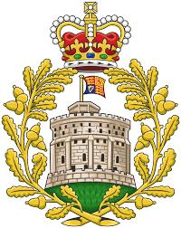 House Of Windsor Wikipedia