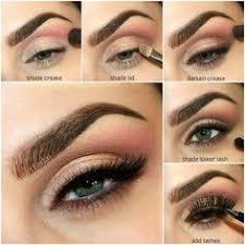 how to makeup tutorial diy s celebrity makeup tutorial middot roya fadai roya fadai insram photos websta