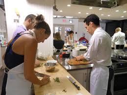Sur La Table Hells Kitchen