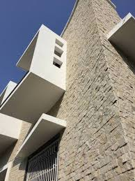 natural stone jai stone exterior stone wall tiles thickness 10 15 mm