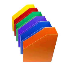 Cardboard Magazine Holders Magazine File Storage 100 Pack Cardboard File Storage Boxes Ikea 63