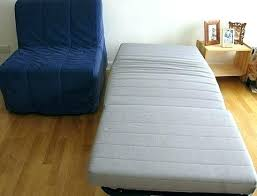 fold out chair bed ikea.  Chair Ikea Futon Chair Bed Sleeper  Reviews Inside Fold Out Chair Bed Ikea