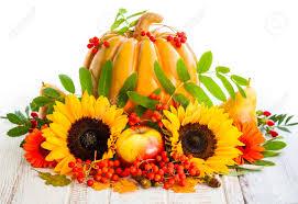 """Résultat de recherche d'images pour """"faire des photos de fleurs  fruits et légumes"""""""