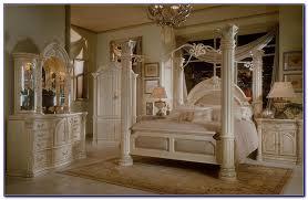 victorian bedroom furniture. White Victorian Bedroom Furniture Photo - 7