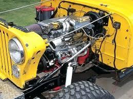 cj7 engine wiring harness jeep wrangler magazine video atomic for cj7 painless wiring harness full size of jeep cj7 engine wiring harness v 8 power off road magazine b once