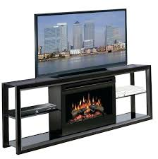 black electric fireplace entertainment center image of black electric fireplace entertainment center enterprise electric fireplace entertainment