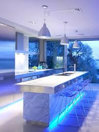 house led lighting. LED Lighting House Led
