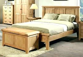 foot of the bed bench foot of bed storage bench foot bed bench end bed storage foot of the bed bench