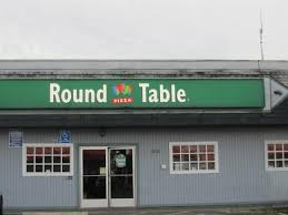 great lunch buffet review of round table pizza eureka ca tripadvisor