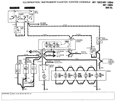 kenwood model kdc u wiring diagram wiring diagram and kenwood kdc mp242 wiring diagram diagrams base