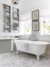 Designs : Charming Undermount Bathtub Framing 36 Small Bathroom ...