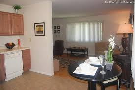 3 Bedroom Apartments Milwaukee Wi Luxury Plain Decoration 3 Bedroom  Apartments Milwaukee Wi Bedroom