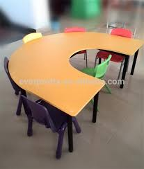 kids at classroom table. cheap daycare/ preschool furniture wholesale,used daycare sale kids at classroom table