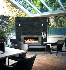 how to build an outdoor gas fireplace make outdoor gas fireplace