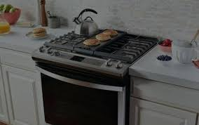kitchen countertops nightmares blackberrys cabinets rad covers induction gas electric burner ovens oven range drop