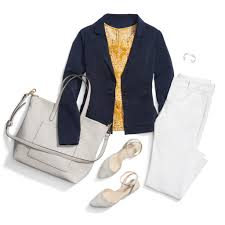 tips to nail your job interview in style stitch fix style 05 10 sum16 new grad interview 05w4 v1