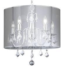 best 5 light pendant light chrome 5 lamp smoked shade crystal light pendant 5 light pendant