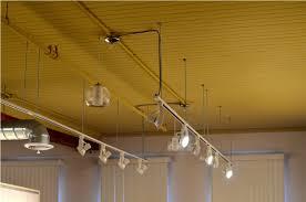 how track lighting works. Image Of: Modern Flexible Track Lighting How Works