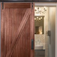 Home Interior Doors Interesting Decorating Design