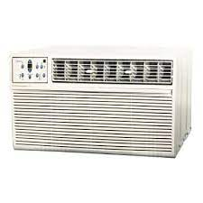 wall air conditioners air