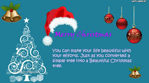Christmas Tree Quotes Awesome Christmas Tree Quotes Sayings Happy Wishes